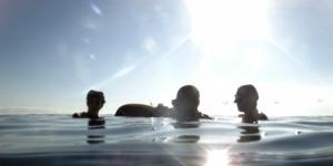 free diving 9